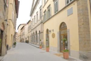 Photo of Relais Palazzo Magi