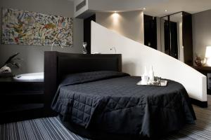 Twentyone Hotel: hotels Rome - Pensionhotel - Hotels