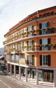 Photo of Hotel Residence Dei Fiori