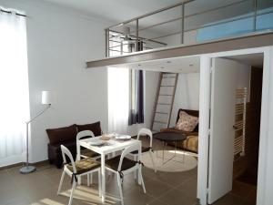 - My Loft Cannes - Hôtel Cannes, France