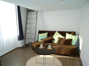 - My Loft Cannes - Hotel Cannes, France