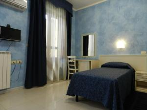 Hotel Air Palace Lingotto, Hotels  Turin - big - 28