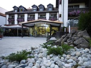 Photo of Hotel Konradshof