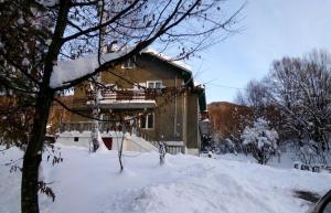 Photo of Guest House Floare