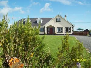 Photo of Carrigbyrne Lodge Country B&B