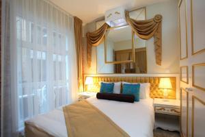 Suite Home Hotels Galata