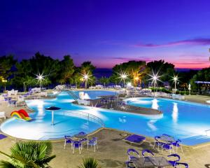 Hotel - Bluesun Hotel Neptun - All Inclusive