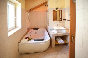 Dimora Authentic Luxury Rooms, Spalato