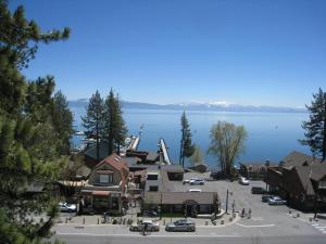 Photo of Pepper Tree Inn Tahoe City