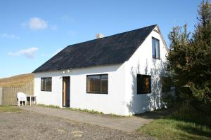 Photo of The Old Farmhouse Dæli B&B