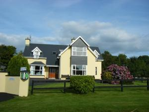 Photo of Ashfield B&B