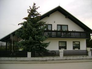 Photo of Guest Accomodation Škerlak