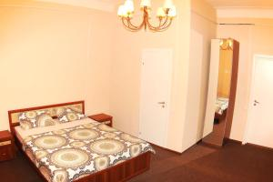 Vavilon Hotel, Hotels  Moskau - big - 20