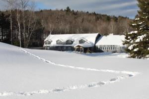 Photo of Trailside Inn