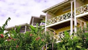 Photo of Mango Bay Cottage Resort