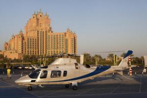 Atlantis, The Palm - 78 of 114