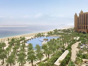 Atlantis, The Palm - 110 of 114