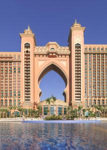 Atlantis, The Palm - 70 of 114