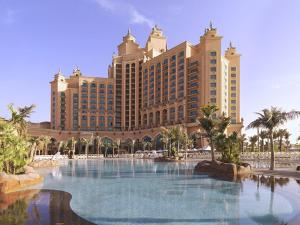 Atlantis, The Palm - 44 of 114