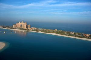 Atlantis, The Palm - 18 of 114