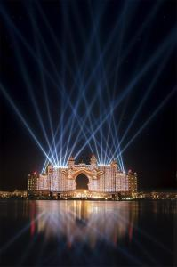 Atlantis, The Palm - 4 of 114