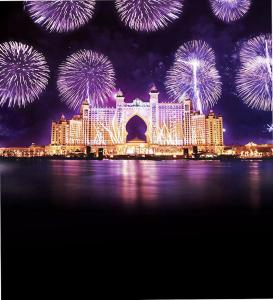 Atlantis, The Palm - 17 of 114