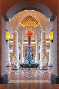 Atlantis, The Palm - 91 of 114