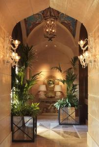 Atlantis, The Palm - 24 of 114