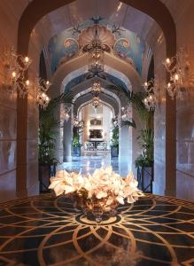 Atlantis, The Palm - 97 of 114