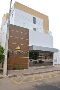 Photo of Hotel Norte