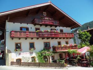 Photo of Starchenthof