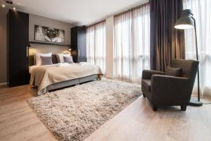Appartamento De Pijp Apartment Suites, Amsterdam