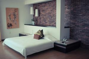 Family Master Suite