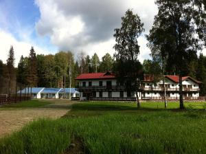 Photo of Club Hotel Gardarika