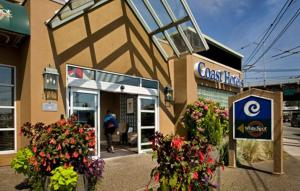 Photo of Coast Vancouver Airport Hotel