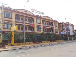 Photo of Sengphachanh Hotel 2