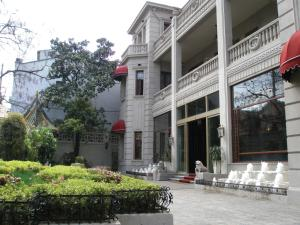 Photo of Mansion Hotel