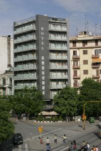 Photo of Mandrino Hotel