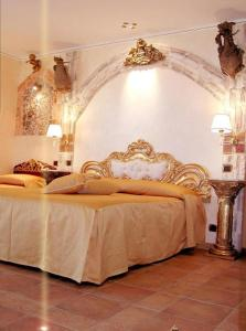 Photo of Villa Arianna B&B