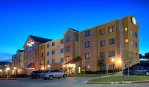 Photo of Towne Place Suites Dallas/Lewisville