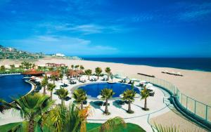 Pueblo Bonito Pacifica Resort & Spa   Luxury All Inclusive Adults Only