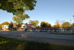 Photo of Kings Inn Orillia