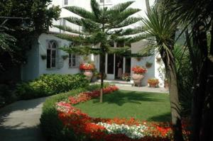 Hotel Giordano, Hotely  Ravello - big - 20