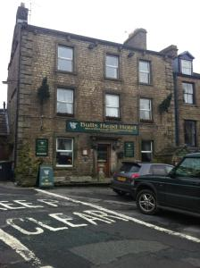 Photo of The Bulls Head Hotel