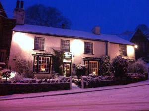 Photo of Laurel Cottage Bowness