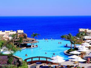 Photo of Concorde El Salam Sharm El Sheikh Front Hotel