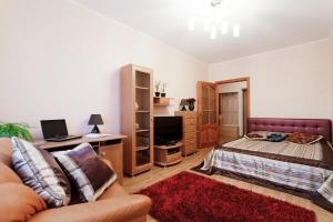 Photo of Minsk Apartment Service Optimal Class