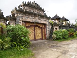 Photo of Balinese House Package @ Klungkung
