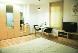 Photo of 101 Sukhumvit Service Apartment