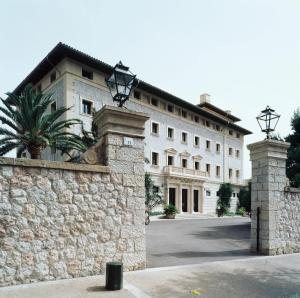 Hotel Hospes Maricel y Spa - 45 of 88